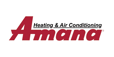 Slidell HVAC Services