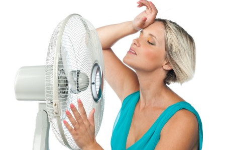When Do You Need AC Repairs