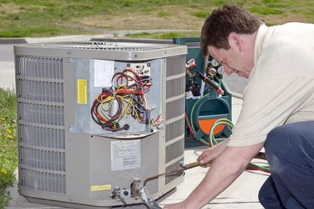 qualities of a slidell air conditioning company